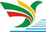河南圣语商贸有限公司;
