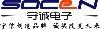 苏州守诚电子有限公司;
