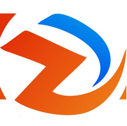 西安雲展電子科技玖玖資源站;