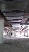 北京陕白李氏建筑工程技术有限公司上海分公司;