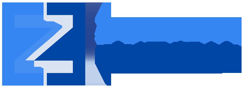 北京中泽凯达科技有限公司