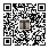 淅川丹江口水库钓鱼路线LOGO