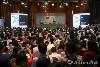 北京鼎盛嘉和国际拍卖有限公司