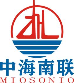 广东中海南联能源有限公司东莞分公司;