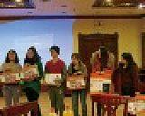 北京梦想假期国际旅行社有限公司;
