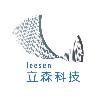 陕西立森网络科技有限公司;
