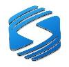 深圳市圣凯安科技有限公司销售部;
