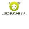 江苏三只羊园艺用品bwin手机版登入;