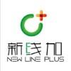 成都新线加科技vwin德赢官方网站;