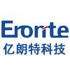 广东亿朗特环保科技有限公司;