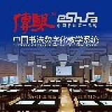 北京盛世宣合信息科技有限公司;