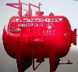 上海鼎梁消防器材有限公司;