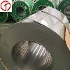 无锡新同达不锈钢有限公司;