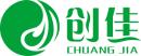 温州创佳包装材料有限公司;