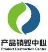 上海秋迈环保科技淘宝彩票走势图表大全LOGO