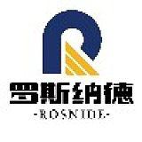 河北罗斯纳德新能源科技有限公司;