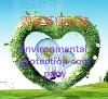 界宸环保科技(上海)有限公司;