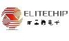 深圳市丽晶微电子科技有限公司;