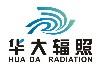 广州华大生物科技有限公司;