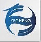 深圳市業誠動力機電設備有限公司;