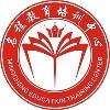 惠州市惠城区名程教育培训中心;