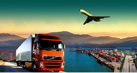 广州市信福国际物流有限公司;