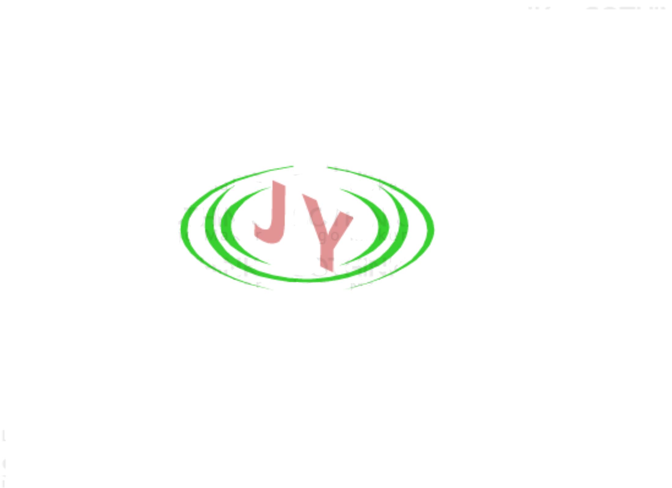 苏州洁仪净化科技有限公司;