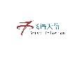 北京飞语天信科技bwin客户端下载;