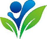 廣州護校通電子科技有限公司;