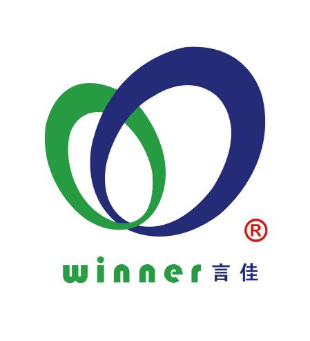 上海言佳影视传媒有限公司;