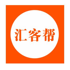 南阳联盈网络科技有限公司;