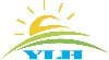 阳力航货运代理有限公司;