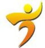 广州升域文化传播有限公司;