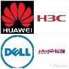 北京东方森太科技发展bwin客户端下载;