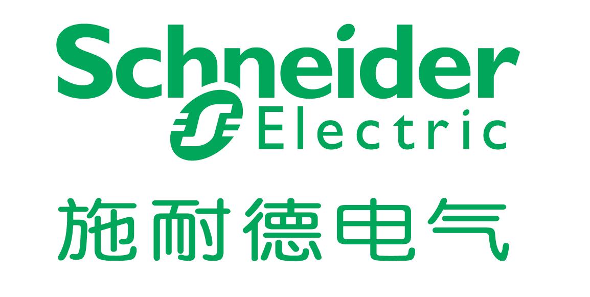 安徽宇诺自动化科技有限公司;