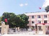 江西贛州理工學校;