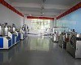 東莞市久耐機械有限公司;
