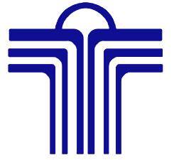 深圳市金太格膜结构工程有限公司;