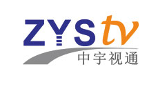 中宇视通有限公司;