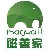 广州磁善家信息科技有限责任公司;