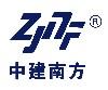 深圳市中建南方环境股份bwin手机版登入;