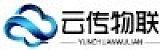 深圳市云传物联技术有限公司;