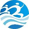 珠海江上人科技有限公司;