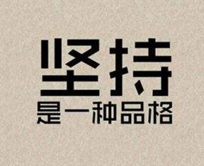 深圳市卡西尔电子科技有限公司;
