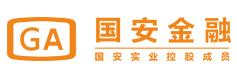 国安普惠信息咨询有限公司;