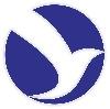 上海煜航数字科技有限公司;