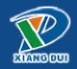 广州市相对信息科技有限公司;