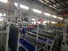 张家港市鑫达塑料机械制造有限公司;