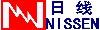 东莞日线线缆有限公司;