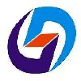 广州纳帝新材料有限公司;